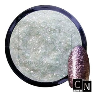 Diamond Poeder Glitter